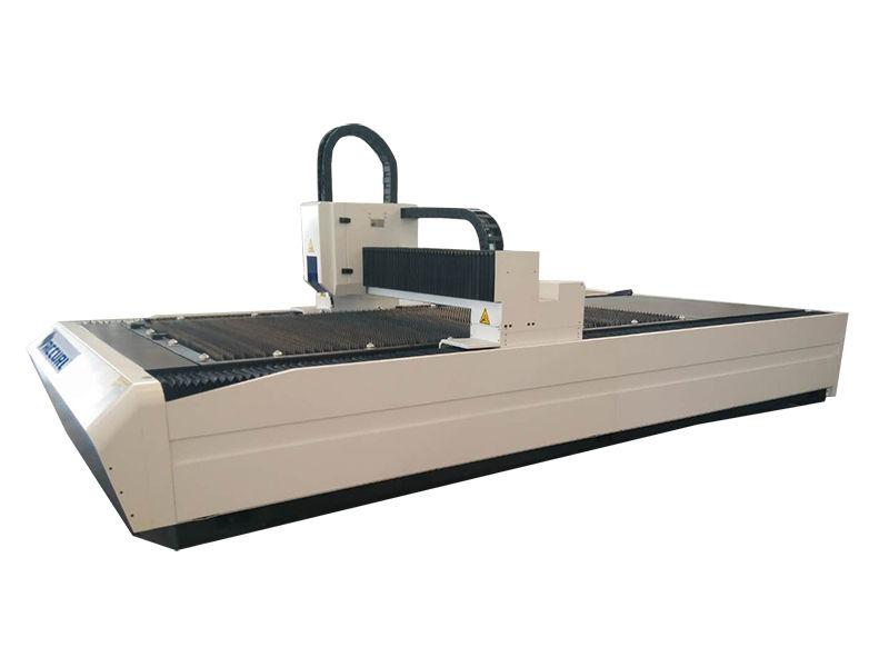 parim cnc laserlõikusmasin