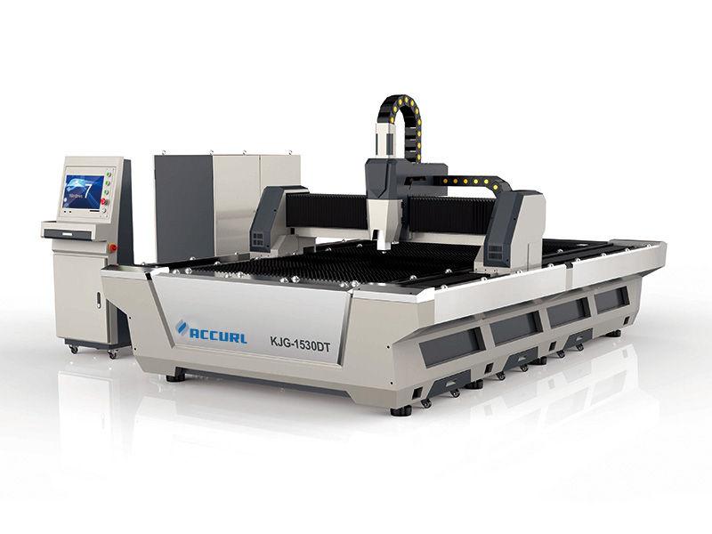 Hiina laserlõikusmasin