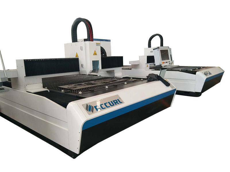 Müüa cnc laserlõikur