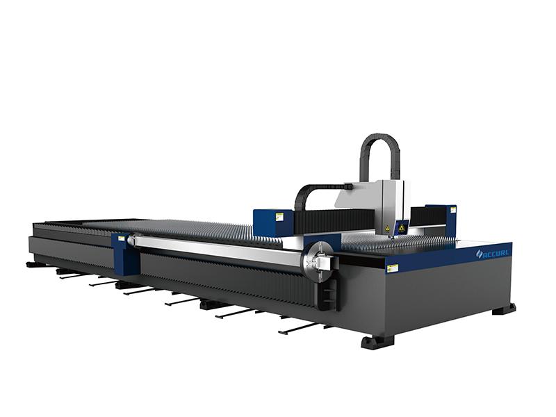 cnc laserlõikusmasin
