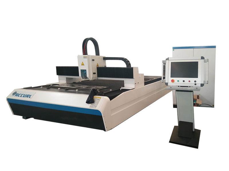 Müüa cnc laserlõikusmasin