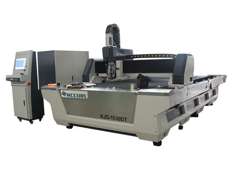 cnc laserlõikusmasina maksumus
