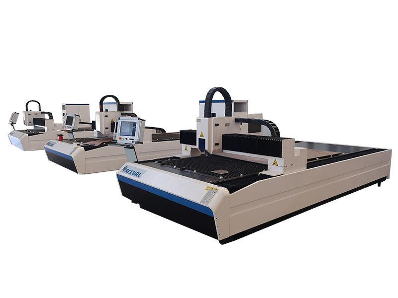 tööstuslik laserlõikusmasin
