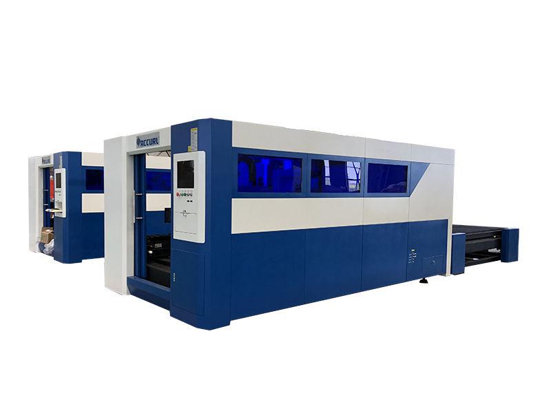 Müüa laserlõikur