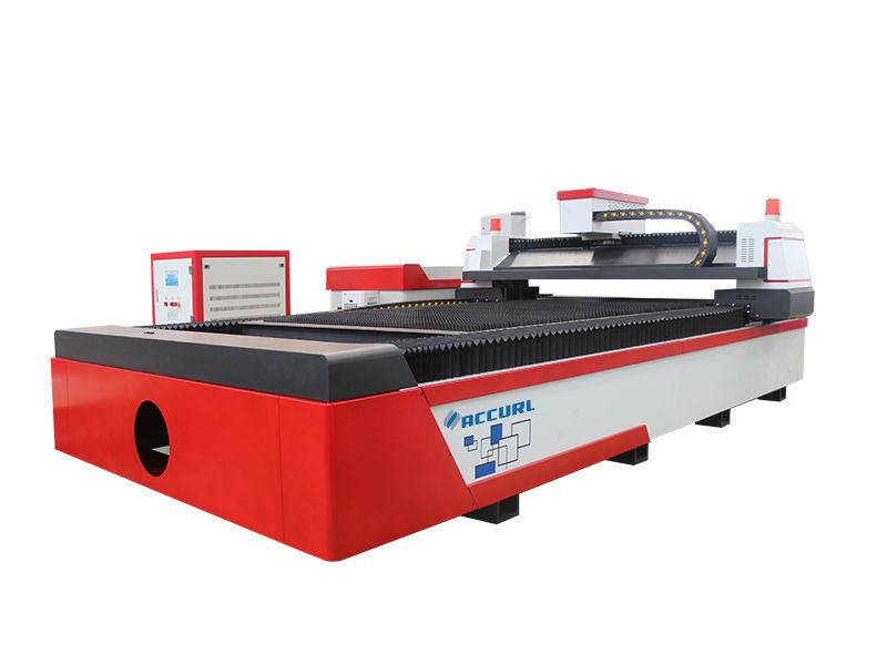 laserlõikusmasinate rakendused