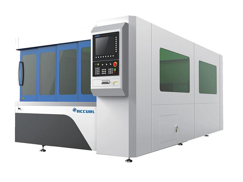 laserlõikusmasinate kaubamärgid