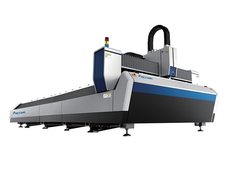 laserlõikusmasinate ettevõtted