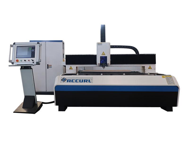 laserlõikusmasina maksumus