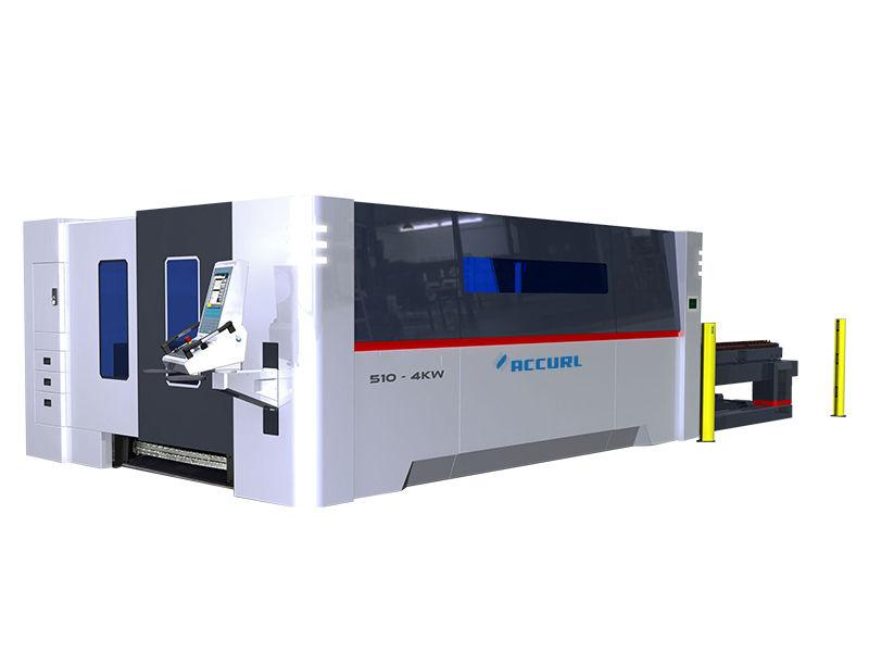 laserlõikusmasinate osad