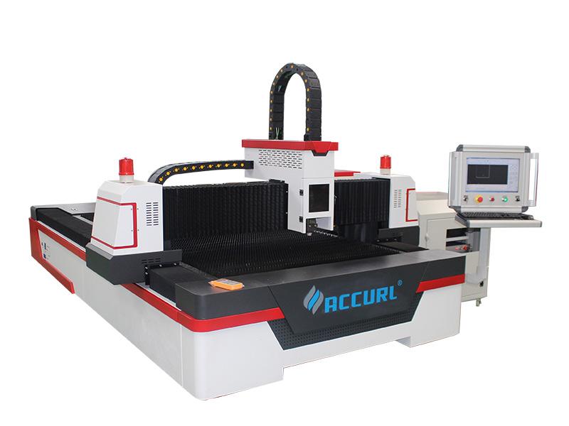 laserlõikusmasina hind USA