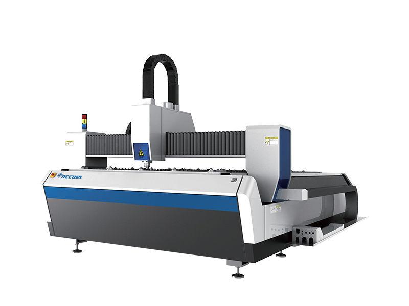 laserlõikusmasinate tooted