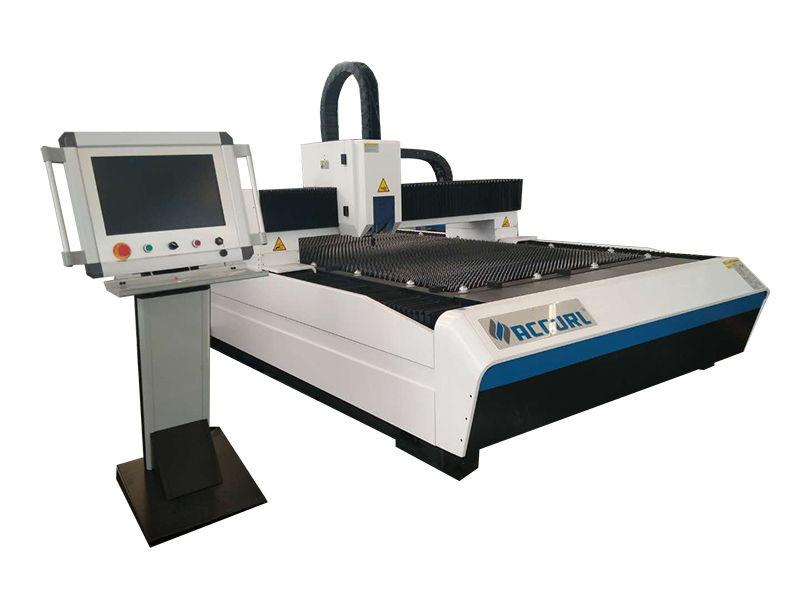 laserlõikusmasinate tarnijad