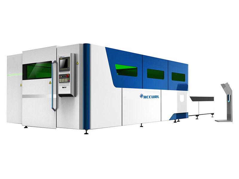 laserlõikusmasin usa