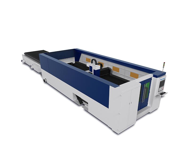 lasermasina hind