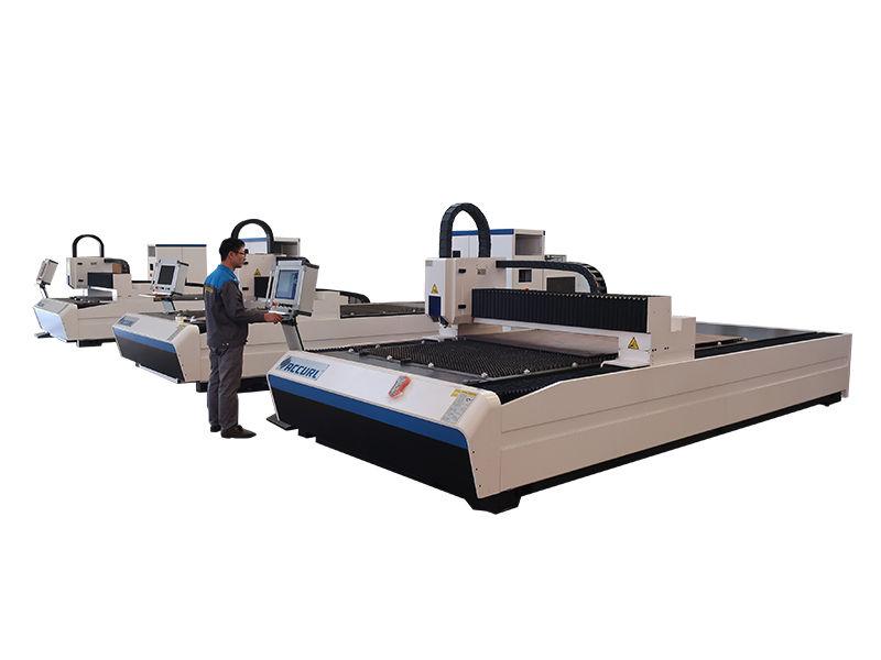 lasermetalli lõikamismasin