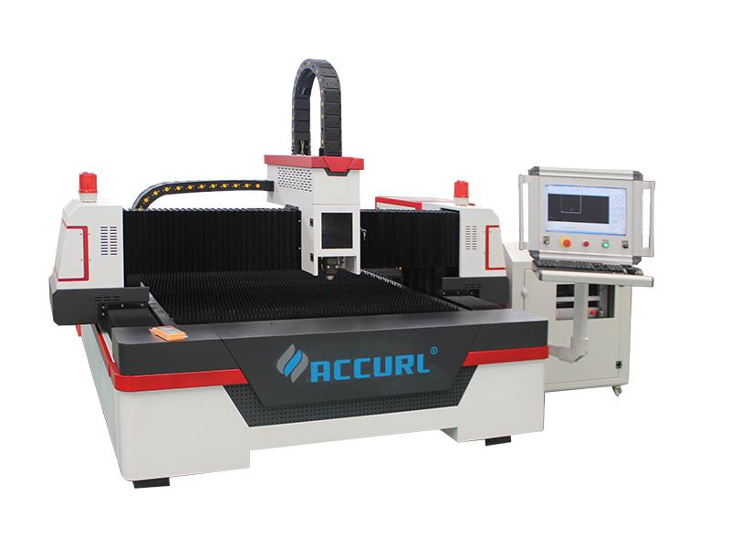 lasertorude lõikamise seadmed