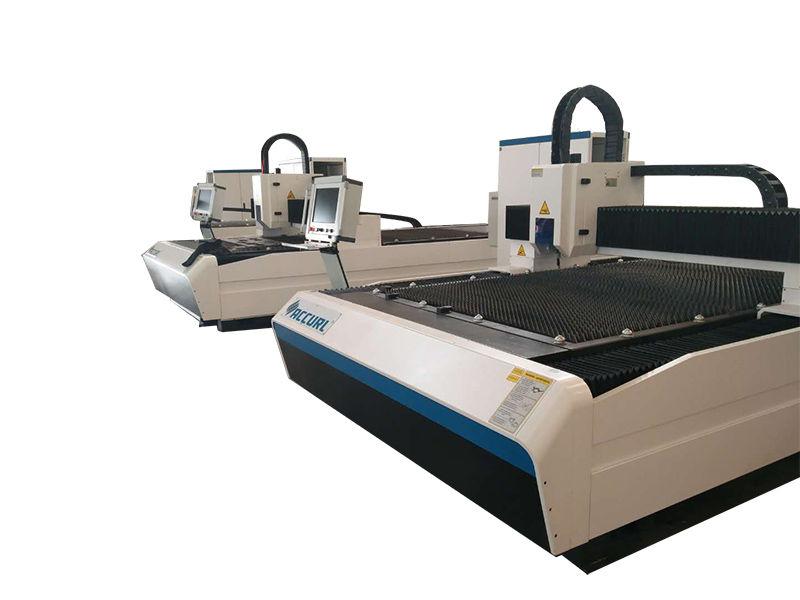lehtmetalli laserlõikamise masin