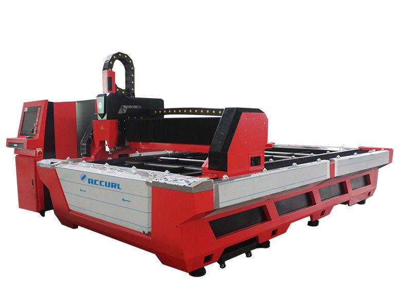 trump laserlõikusmasin