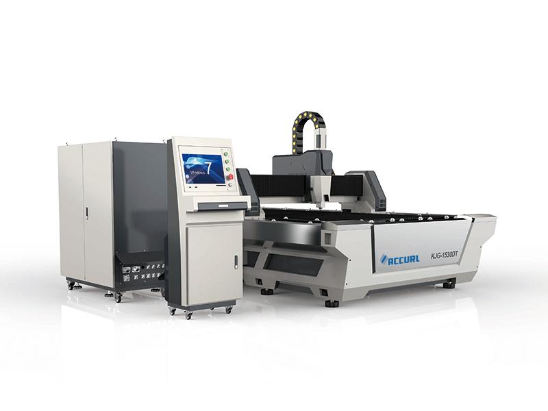 torude laserlõikamise masina hind
