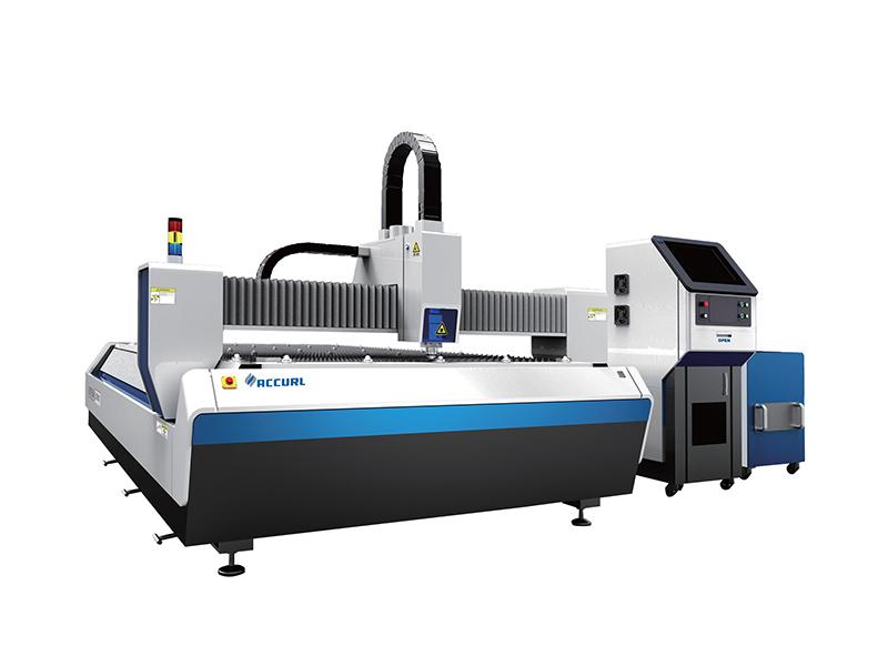 torude lasermasin